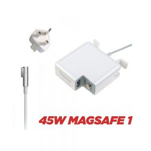 For Apple MacBook Pro Retina 13 Power Adapter Charger