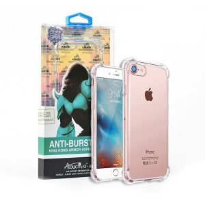 iPhone 6S AntiBurst Protective Case