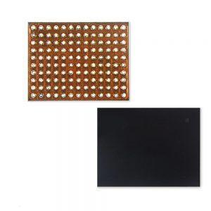 iPhone 6 6 Plus Touch IC U2402 ,Spare Parts