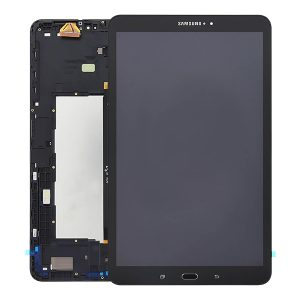 Samsung Galaxy Tab A 10.1 Black LCD Screen