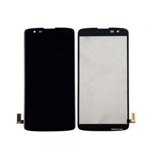 LG K8 2017 LCD Screen with Digitizer