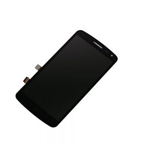 LG Q6 LCD Screen With Digitizer