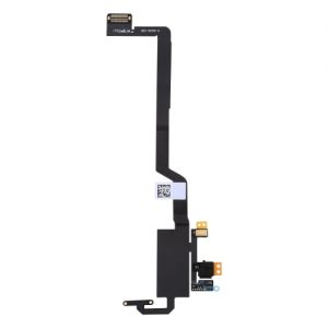 Proximity sensor for iPhone X