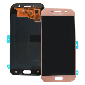 Samsung Galaxy A5 A520 (2017) LCD Screen Service Pack