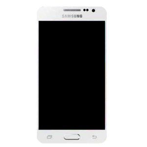 Samsung Galaxy Core Prime LCD Screen
