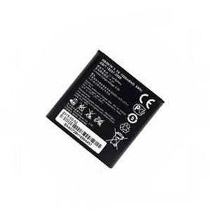 Huawei Ascend G300 Battery