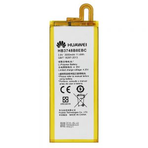 Huawei Ascend G7 Battery Bulk Pack