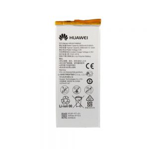 Huawei Battery Ascend P8