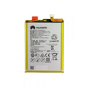 Genuine Huawei Battery Mate 8
