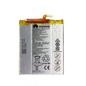 Huawei Battery Mate S Bulk Pack