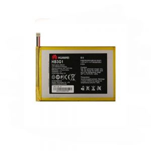 Huawei Media Pad 7 Lite Battery