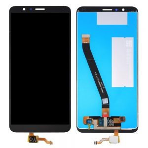 Huawei Honor 7X LCD Screen