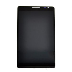 Huawei Ascend Mate LCD Screen