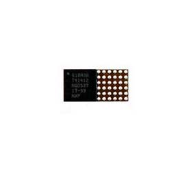 iPhone 5C Clock IC , wholesale iPhone screens