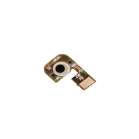 Spare Parts, For iPod Touch 2G Internal Home Button Flex