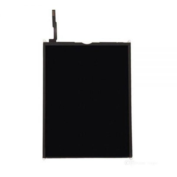 LCD Display For iPad 6th Gen Wholesale Supplier UK