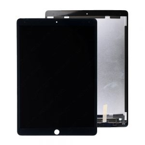 iPad Pro 2017 10.5 inch LCD TouchPad Digitizer Black