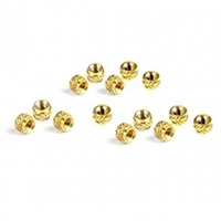 iPad Screw Cap Nuts ,Spare Parts