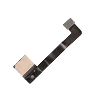 For iPad1 Sensor Flex ,iPad Spare Parts