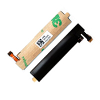 Spare Parts ,For iPad 2 GPS Antenna