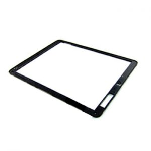 For iPad2 Mid Frame WiFi version ,Ipad Spare Parts
