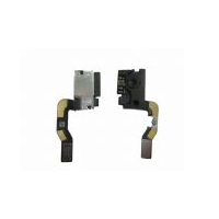 Front Camera For iPad3 A1416 A1430 ,Spare Parts