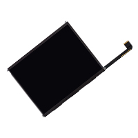 iPad 3 iPad 4 LCD Screen A1458 A1459 A1460