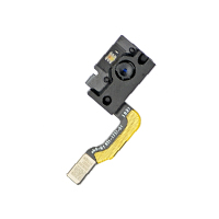 For iPad4 A1458 A1459 Front Camera ,Spare Parts ,Spare Parts