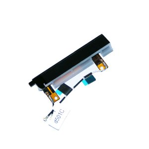 For IPAD2 3G Antenna ,Spare Parts