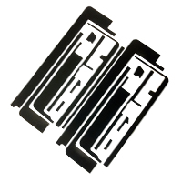 For iPad 2 Sticking Kit ,Spare Parts