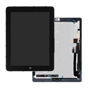 iPad 3 Display LCD Wholesale Supplier UK