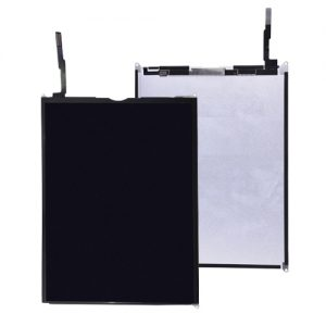 LCD Screen for iPad Air A1474 A1475 A1476