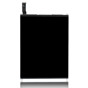 LCD DISPLAY ASSEMBLY FOR iPAD MINI 2 A1489 A1490 A1491