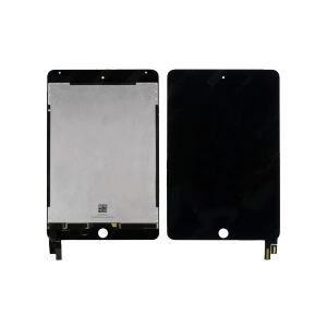 LCD Display For iPad Mini 4 Wholesale Supplier UK