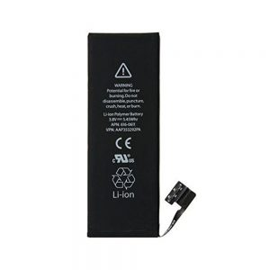 OEM Replacement Battery for iPhone 6s Plus