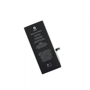 for iPhone 6 OEM Replacement Battery
