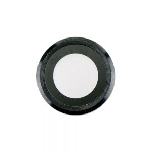 iPhone spare parts ,iPhone Camera Lens Black
