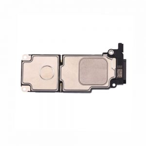 Ringer For iPhone 8 Plus ,Spare Parts