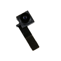 Back Rear Camera For iPod Touch 4G ,Spare Parts