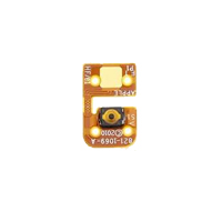 Spare Parts, For iPod Touch 4G Internal Home Button Flex