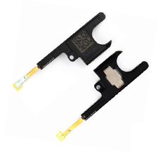 For iPod Touch 5 Loud Speaker Ringe ,Spare Parts
