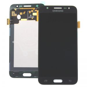 Samsung Galaxy J5 LCD Screen