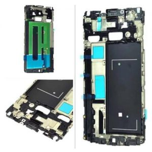 Samsung Galaxy Note 4 LCD Screen