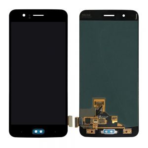 OnePlus Lcd Screen