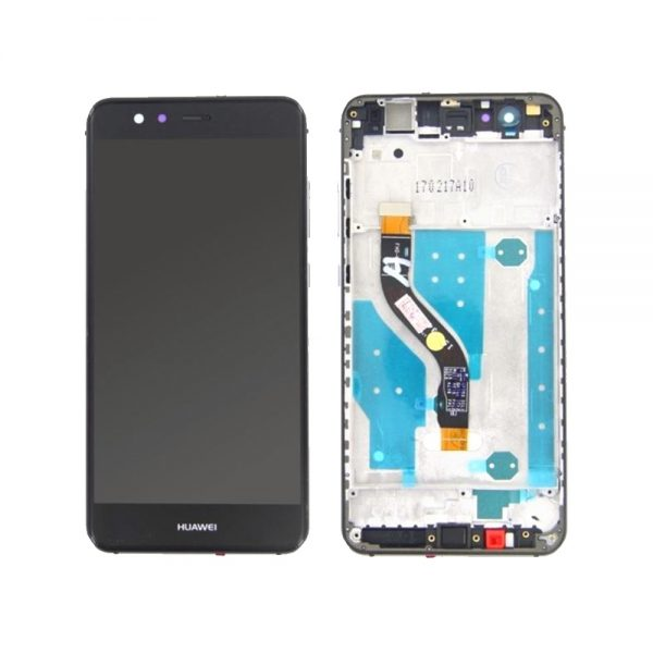 Huawei P10 Lite LCD Screen Service Pack