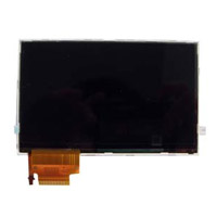 Sony PSP 2000 LCD Screen with Frame