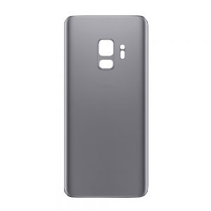 Samsung Galaxy S9 Plus Rear battery back cover
