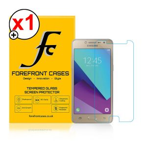 Samsung Galaxy Grand Prime Plus Tempered Glass Screen
