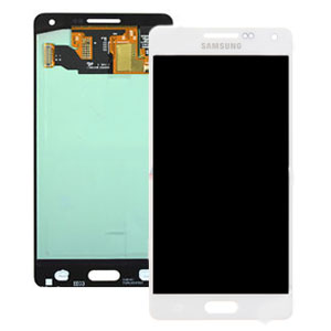 Samsung Galaxy A5 A510 (2016) LCD Screen Service Pack