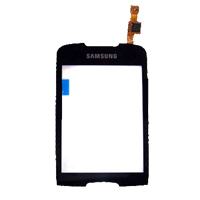 Genuine Samsung Galaxy Mini LCD Screen